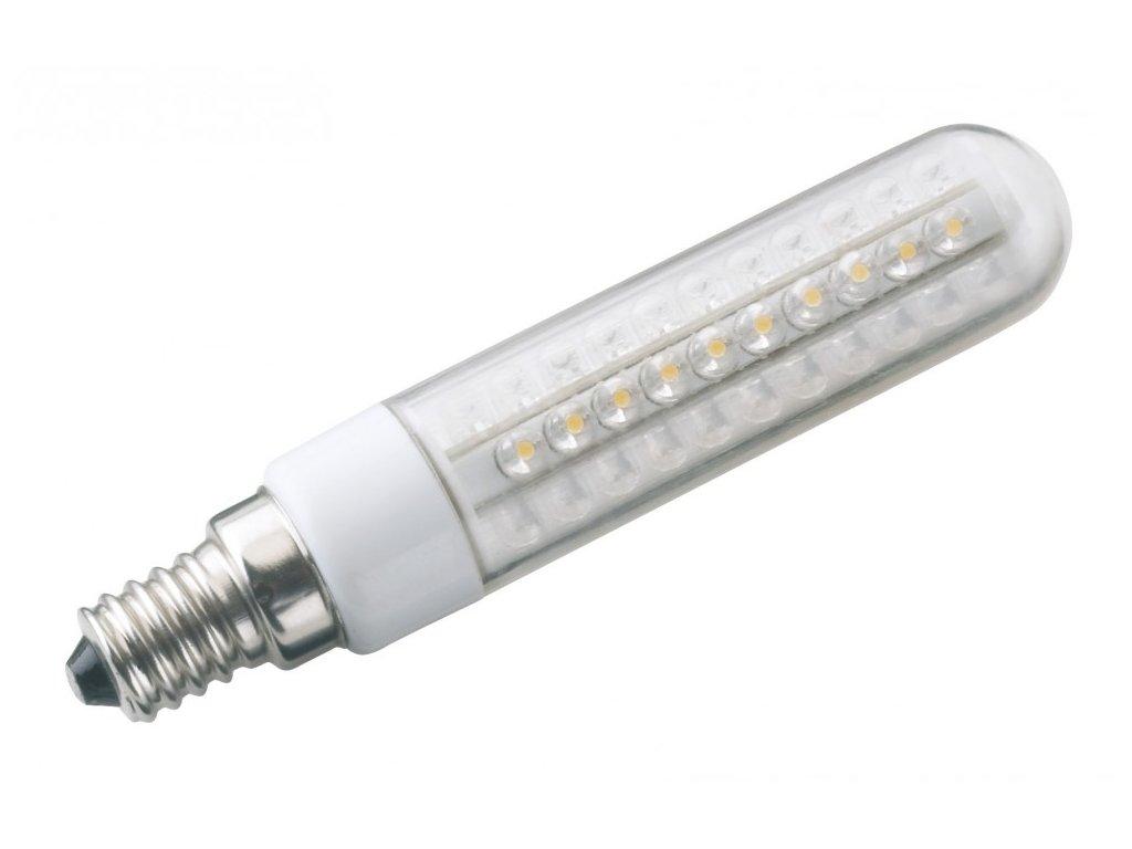 K&M 12293 LED replacement bulp