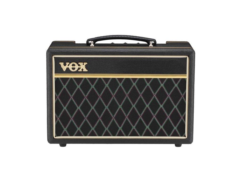 VOX Pathfinder 10B