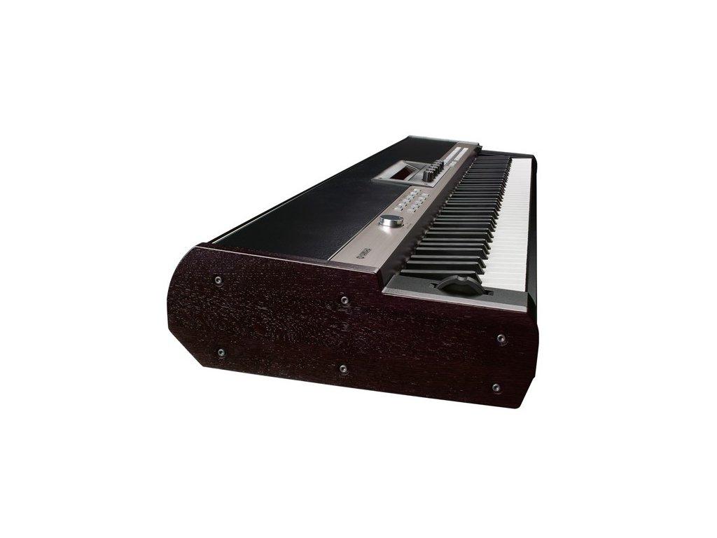 YAMAHA CP1 - melodyshop.sk: http://www.melodyshop.sk/yamaha-cp1/