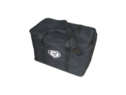 Protection Racket 52cm x 301/2cm x 301/2 cm Deluxe Cajon Case