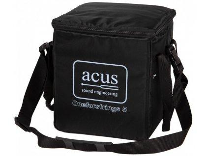 ACUS One 5T Bag