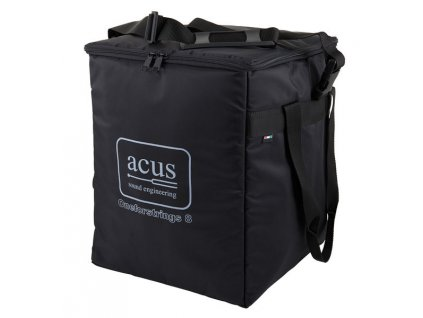 ACUS One 8 Bag