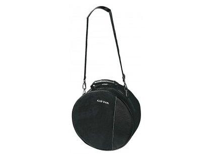 """GEWA Gig Bag for Tom Tom GEWA Bags Premium 12x8"""""""