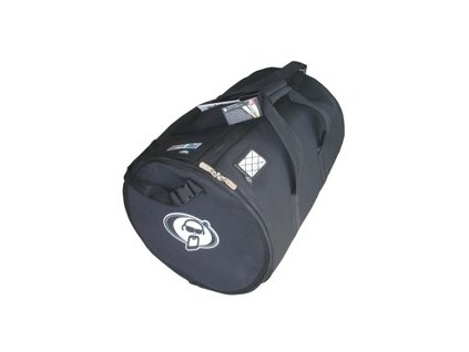 "Protection Racket 14"" Timba Case"