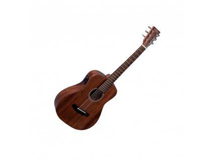 Sigma Guitars TM-15E