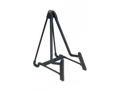 K&M 15520 Violin stand black