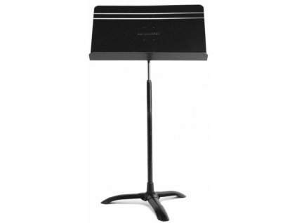 Manhasset Symphony 4801 Black