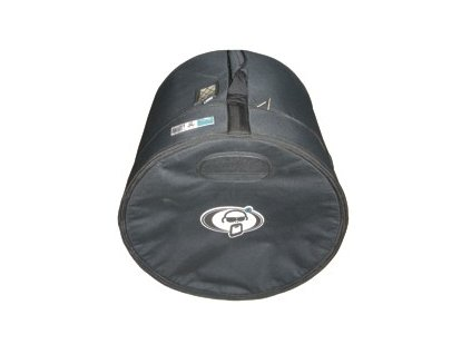 Protection Racket M2610-00 26x10 MARCHING BD CA