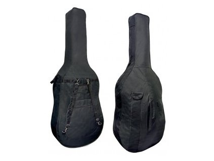 GEWA 1/8 Double bass gig-bag Classic BS 01