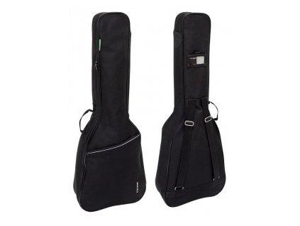 GEWA Guitar gig bag GEWA Bags Basic 5 E-Guitars
