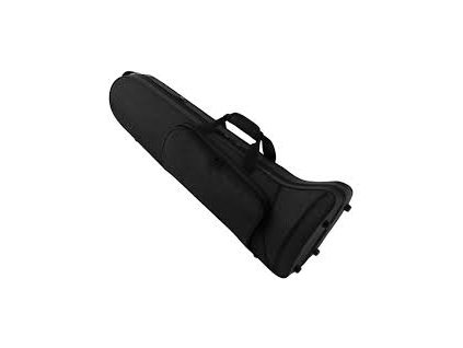 GEWA Cases case for trombone Compact Exterior black
