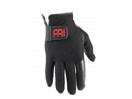 Meinl MCP MDG-XL rukavice