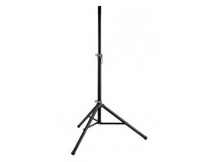 K&M 21450 Speaker stand black