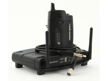 Audio-Technica ATW1101