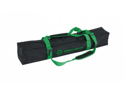 K&M 15043 Universal carrying case