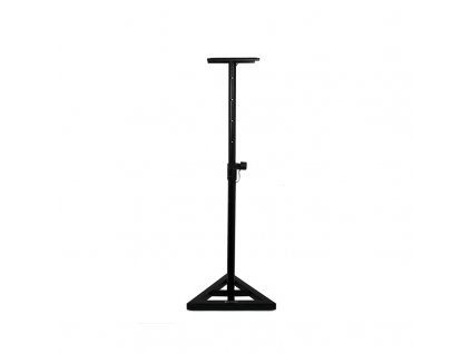 NOWSONIC Top Stand Concert Speaker Stand