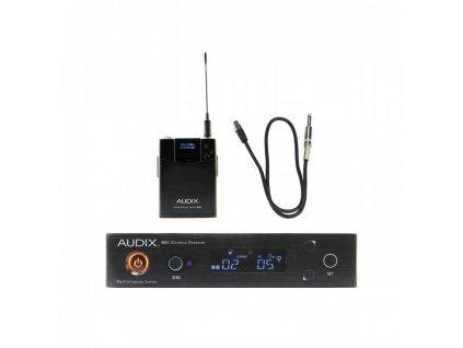 Audix AP61 GUITAR