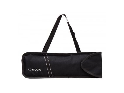 GEWA Bag for music stand and music sheets GEWA Bags 54 x 16 cm