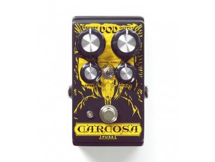DigiTech DOD-CARCOSA