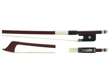 Alfred Knoll Cello bow Octagonal