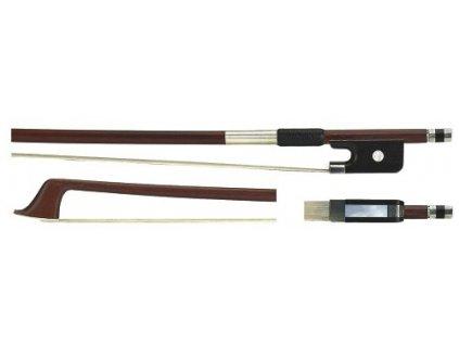 Werkstatt Seifert Cello bow Octagonal
