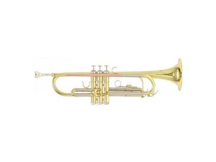 GEWA Bb-Trumpet Roy Benson TR-202