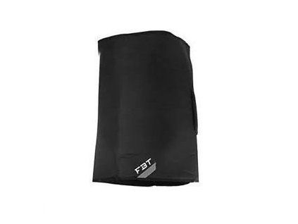 FBT XL-C 10 SPEAKER COVER FOR X-LITE 10