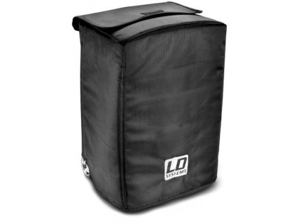 LD Systems ROADBUDDY 10 Transport bag