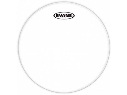EVANS 12ö Heavyweight Snare Coated
