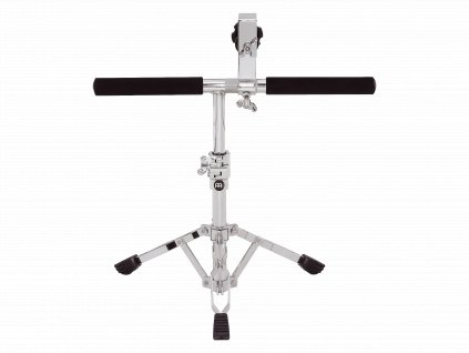 MEINL BONGOSTAND FOR SEATED PLAYERS