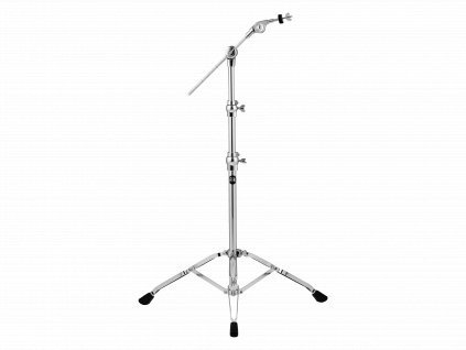 MEINL CHIMES STAND STEEL, CHROME PLATED