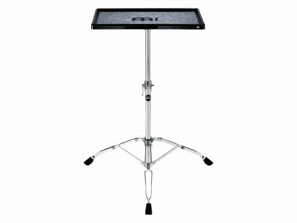 MEINL PERCUSSION STANDTABLE