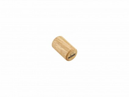 NINO SHAKER WOOD SMALL