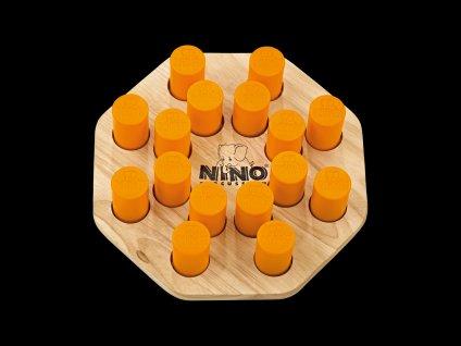 NINO SHAKE´N PLAY