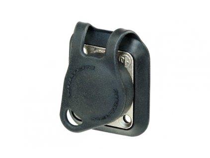 NEUTRIK IP65 Universal sealing cap