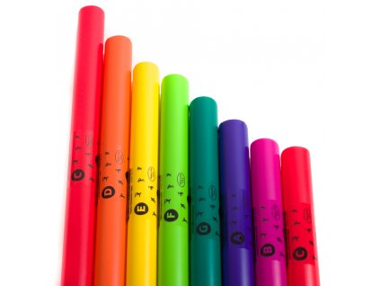 BOOMWHACKERS BW-DG C dur