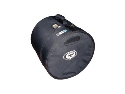 Protection Racket 2022-00 22x20 BASS DRUM CASE