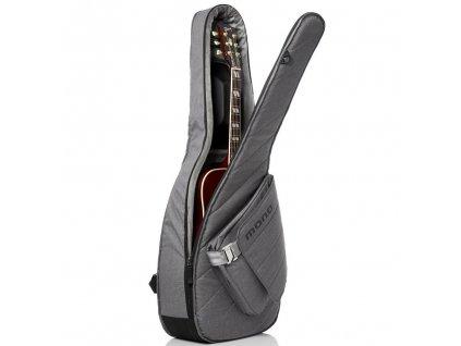 MONO Acoustic Sleeve (ASH)