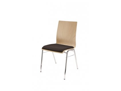 K&M 13410 Stacking chair