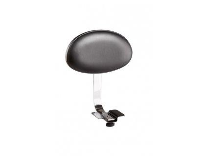 K&M 14005 Backrest for ¬Gomezzź