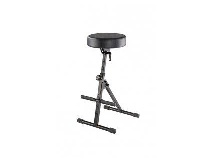 K&M 14061 Pneumatic stool
