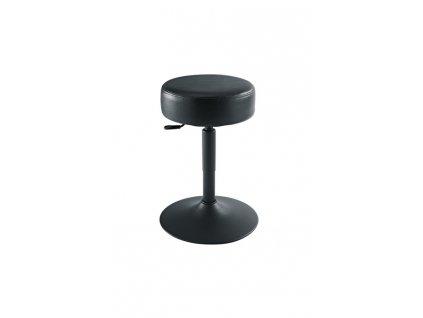 K&M 14092 Piano stool