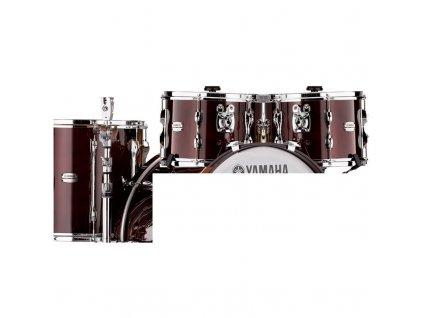 Yamaha Recording Custom Rock Tom pack CW