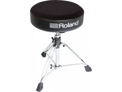 ROLAND RDT-R