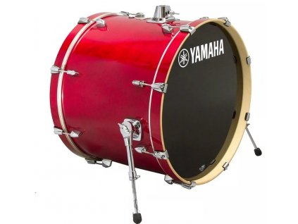 YAMAHA SBB2415 CRANBERRY RED