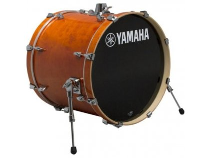 YAMAHA SBB2415 HONEY AMBER