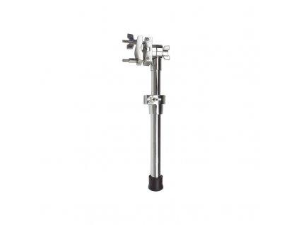 gibraltar super grabber adjustable extension arm sc ea200