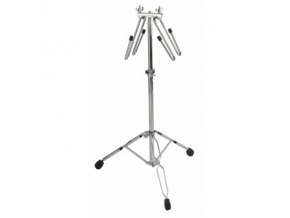 ZrRW.7614 double braced concert cymbal stand