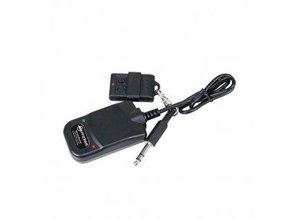 ADJ FF23WR Wireless Remote Fog Fury