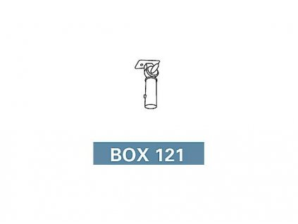 WEB Image box121 1255131213